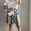 Thumbnail: חצאית יולי