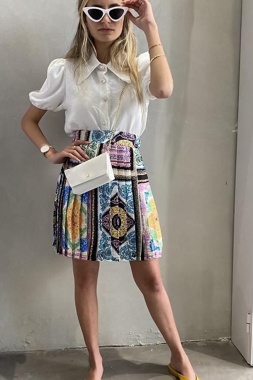 חצאית יולי