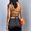 Thumbnail: שמלת סי