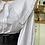Thumbnail: חולצת ליאן