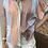 Thumbnail: חולצת סאטן לילי