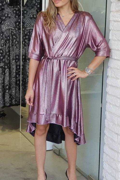 שמלת ננסי