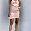 Thumbnail: שמלת מונקו