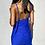 Thumbnail: שמלת מדונה