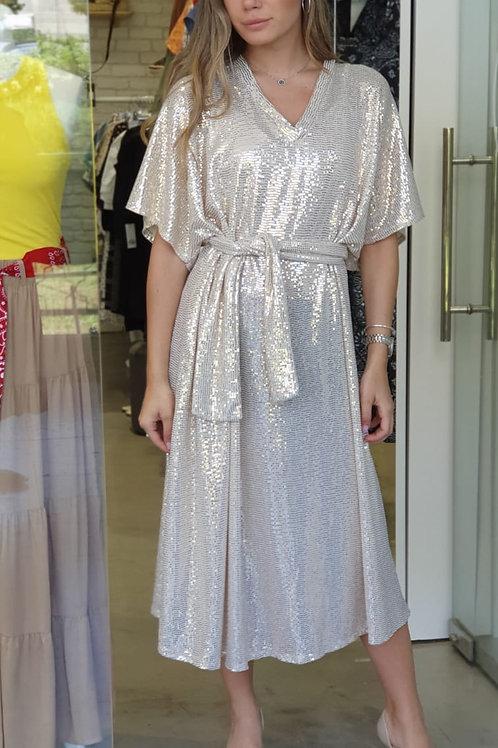 שמלת בלרוס