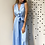 Thumbnail: שמלת תומס
