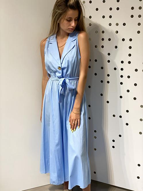 שמלת תומס