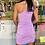 Thumbnail: שמלת אמילי