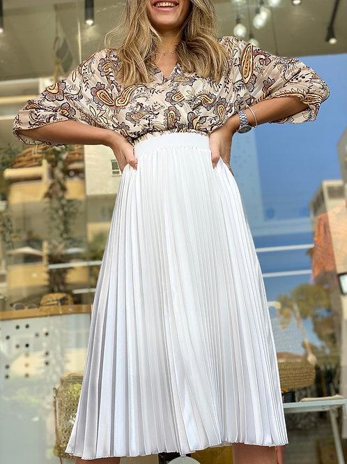 חצאית וויטני