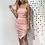 Thumbnail: שמלת אמנדה