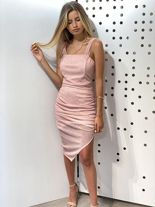 שמלת אמנדה