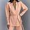 Thumbnail: חליפת ברמודה רוסו