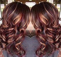 hairpic1.jpg