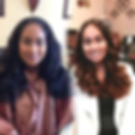 hairpic6.jpg