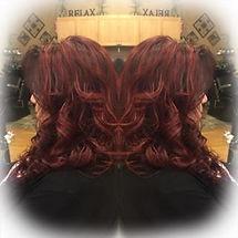 hairpic16.jpg