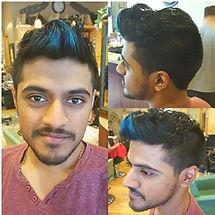 hairpic20.jpg