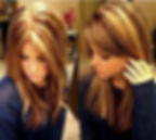 hairpic4.jpg