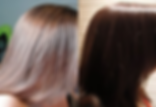 hairpic20.png