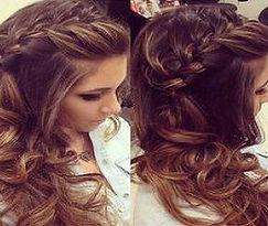 hairpic3.jpg