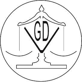 attorneys in vredendal
