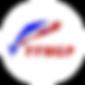 logo_ffmgp.png