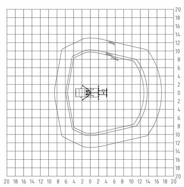 p-280-b-diagram2.webp