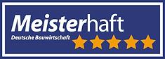 MeisterhaftLogo 5-Sterne.TIF