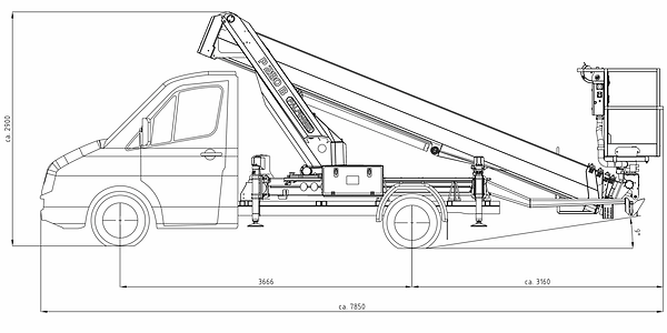 p-280-b-drawing.webp