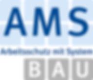 Logo AMS BAU CMYK.JPG