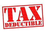tax deduction.jpg