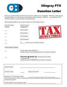 stingray annual giving donation form.jpg