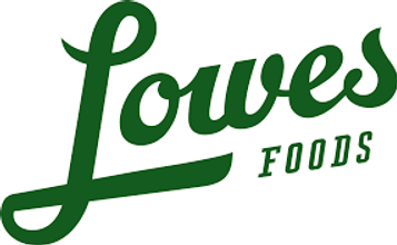 lowes foods.png
