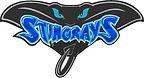 stingray logo.jpg