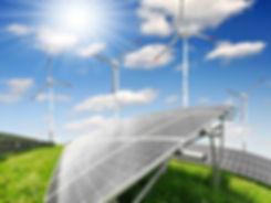 energie renouvelable depannage poitiers 86 electricite electricien rapide urgent probleme