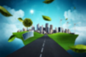 electricien urgent electricite energie renouvelable poitiers 86 depannage eclairage