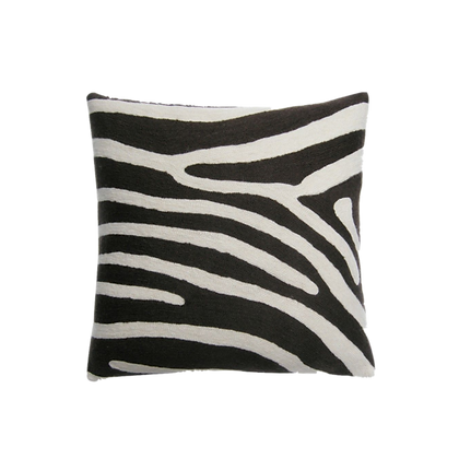 Coussin Akim