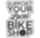 Support-Local-bike-Shop.png