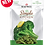 Thumbnail: Buttered Broccoli (SINGLE)
