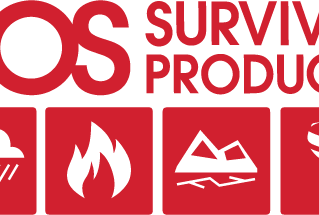 SOS Survival Products, My Experience