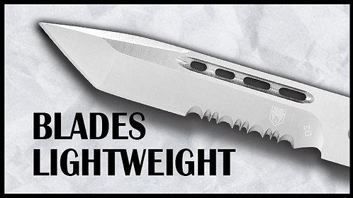CT-BLADES-LIGHTWEIGHT