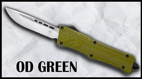 CTK1-LARGE-OD GREEN
