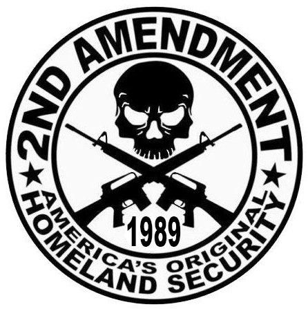 2A - Homeland Security