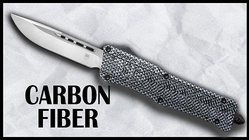 CTK1-MEDIUM-CARBON FIBER
