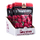 Thumbnail: Freeze Dried Strawberries (CASE)