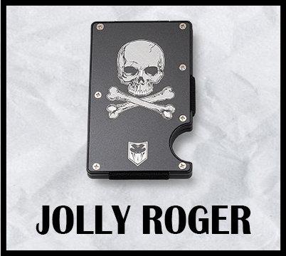 CT-WALLET-JOLLY ROGER