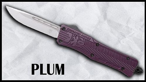 CTK1-MEDIUM-PLUM
