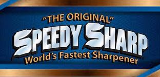 SPEEDY SHARP.jpg