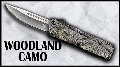 CT-LW-WOODLAND CAMO