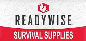 RW-Survival.jpg
