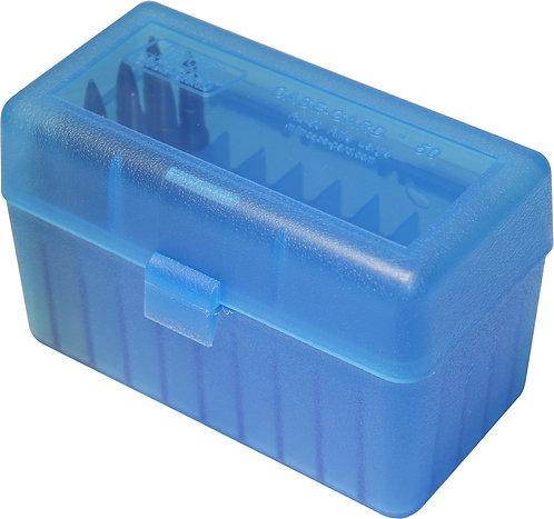 MTM - RL-50-24-3006 CLEAR BLUE